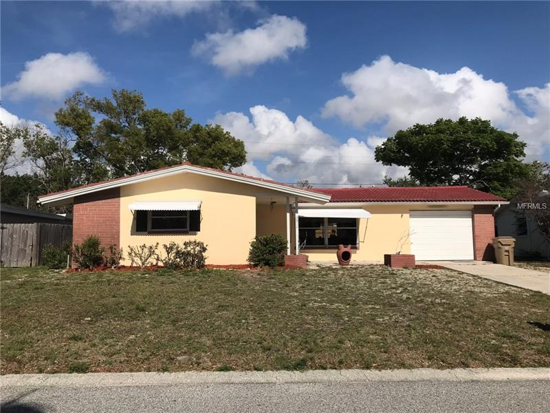 3516  CHESWICK,  HOLIDAY, FL