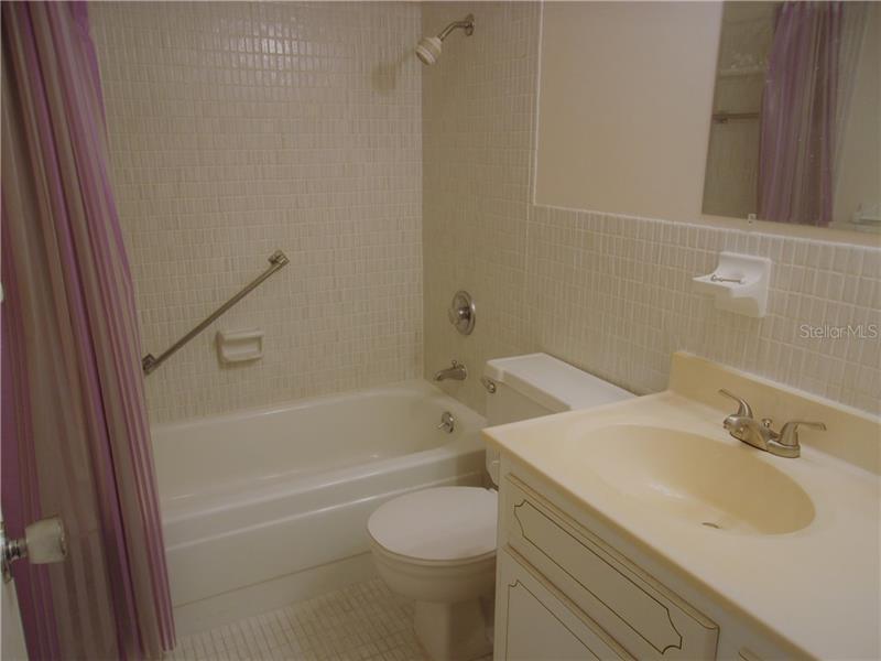 2011 N 58TH 1, ST PETERSBURG, FL, 33714