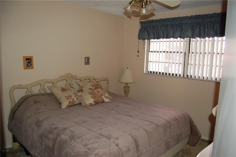 5990 N TERRACE PARK 309, ST PETERSBURG, FL, 33709