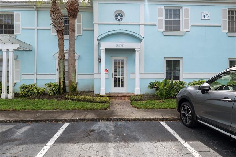 5075 SE STARFISH A, ST PETERSBURG, FL, 33705