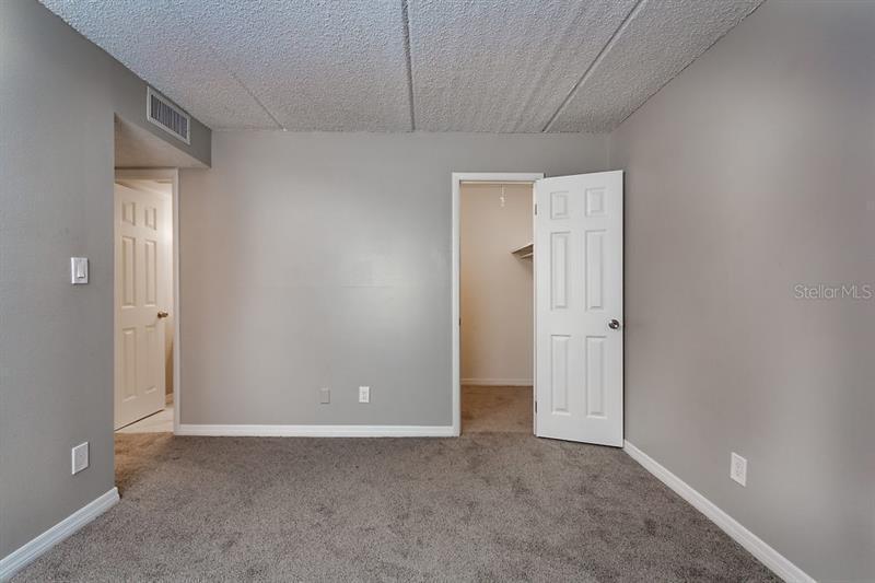 1303 N 83RD B, ST PETERSBURG, FL, 33702