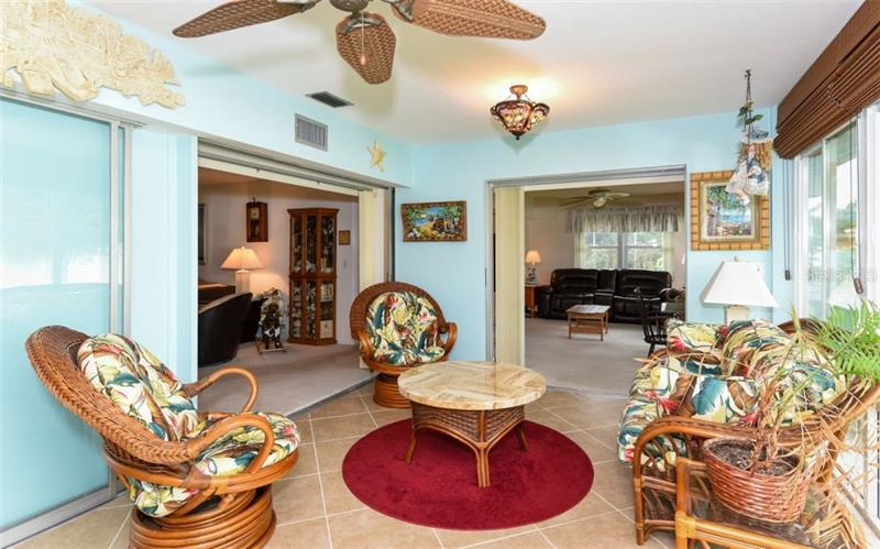 Photo of 7452 W  Country Club Drive (A4184187) 14