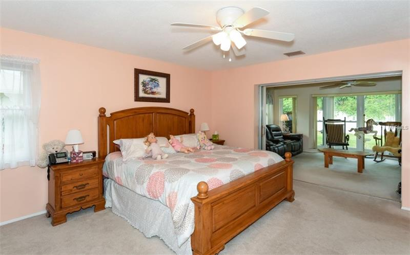 Photo of 7452 W  Country Club Drive (A4184187) 15