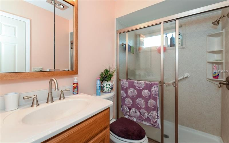 Photo of 7452 W  Country Club Drive (A4184187) 16