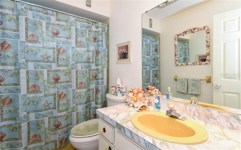 Photo of 7452 W  Country Club Drive (A4184187) 18