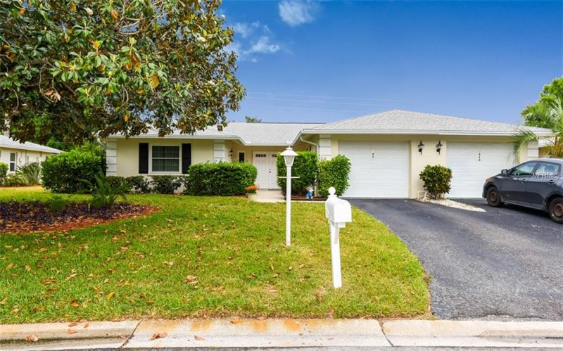 Photo of 7452 W  Country Club Drive (A4184187) 2