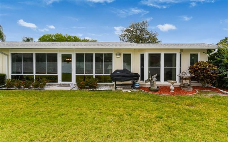 Photo of 7452 W  Country Club Drive (A4184187) 20