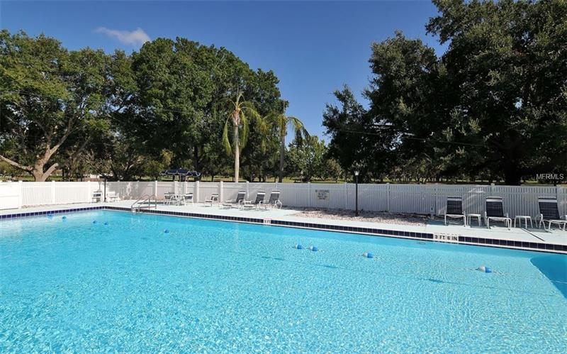 Photo of 7452 W  Country Club Drive (A4184187) 23