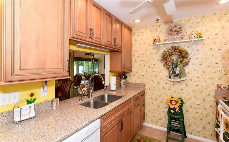 Photo of 7452 W  Country Club Drive (A4184187) 7
