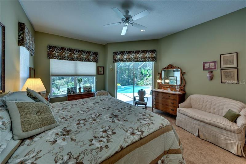 9504 DISCOVERY, BRADENTON, FL, 34212