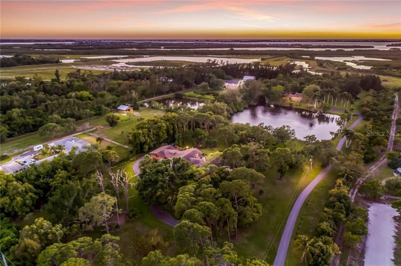 1508 NW 99TH, BRADENTON, FL, 34209