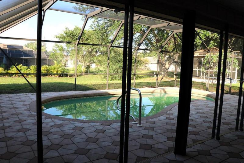 231 MARK TWAIN, ROTONDA WEST, FL, 33947