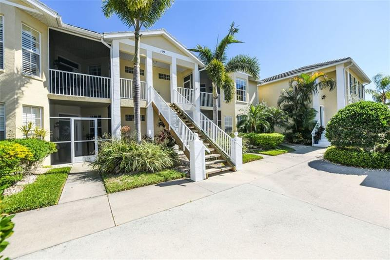 Condos For Sale In Venice Fl Venice Mls Search Venice