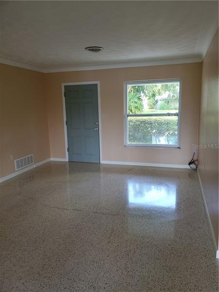 351 N ORCHID, ELLENTON, FL, 34222