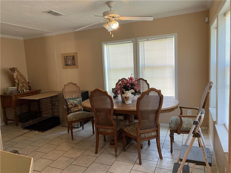 521 OLIVER, VENUS, FL, 33960