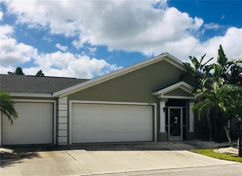 24241  WESTGATE,  PORT CHARLOTTE, FL