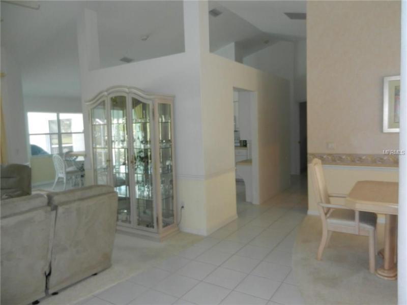 589 ROTONDA, ROTONDA WEST, FL, 33947