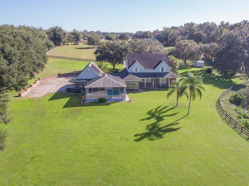 14520 SE 145TH, WEIRSDALE, FL, 32195