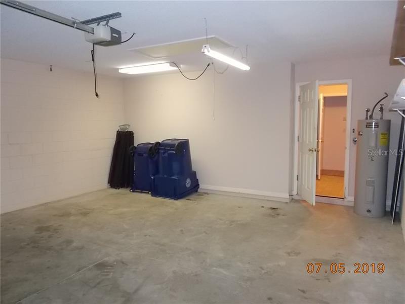 140 MAGELLAN, MINNEOLA, FL, 34715