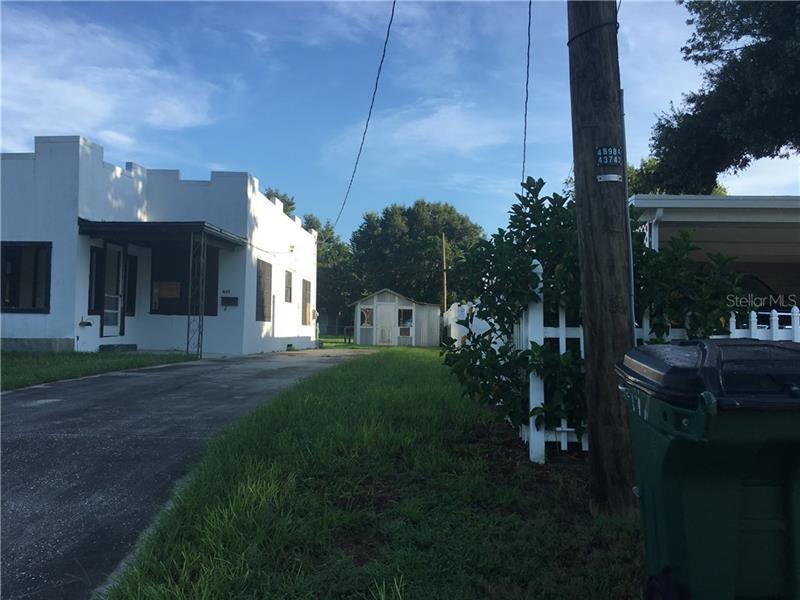 445 SE AVENUE I, WINTER HAVEN, FL, 33880