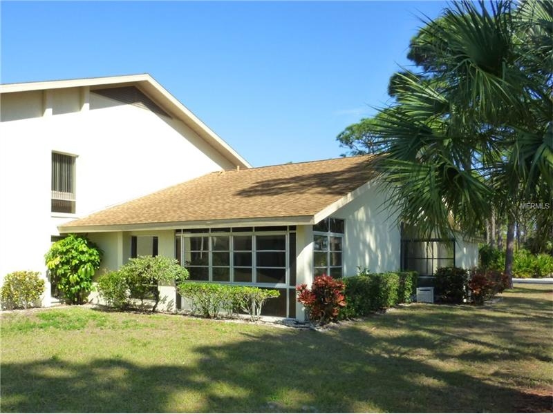 401  PINEBROOK,  VENICE, FL