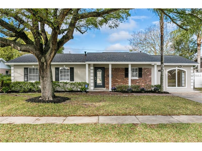 homes for sale in the georgetown estates subdivision
