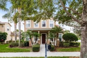 O5538487 Summerport Windermere, Real Estate  Homes, Condos, For Sale Summerport Properties (FL)