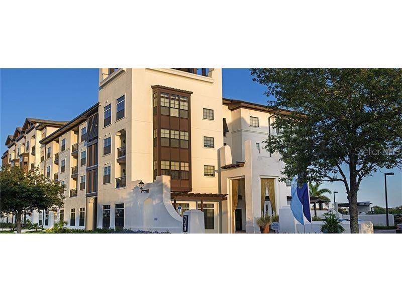 O5541287 Baldwin Park Orlando, Real Estate  Homes, Condos, For Sale Baldwin Park Properties (FL)