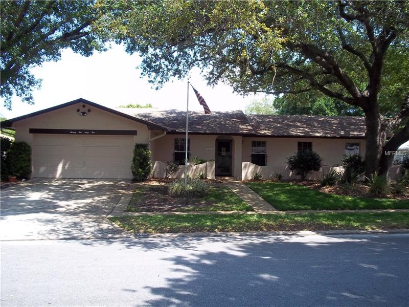 O5556087 Arrowhead Cove Winter Park, Real Estate  Homes, Condos, For Sale Arrowhead Cove Properties (FL)