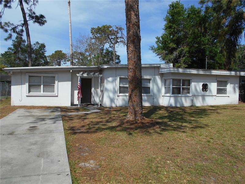 O5701387 Orlando Homes, FL Single Family Homes For Sale, Houses MLS Residential, Florida