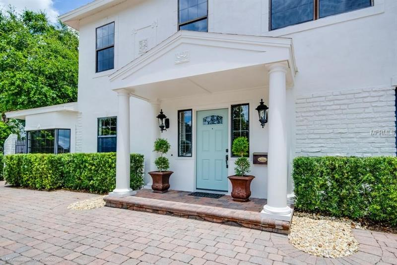 O5710887 Galloway Place Winter Park, Real Estate  Homes, Condos, For Sale Galloway Place Properties (FL)