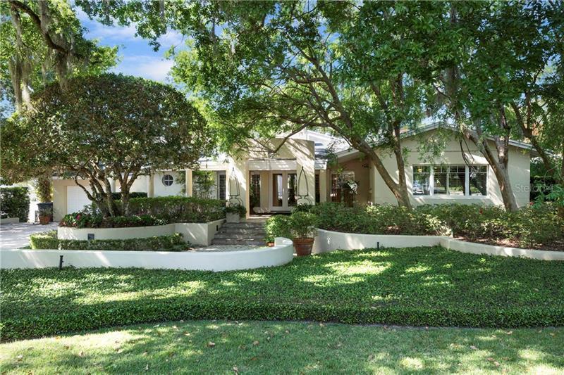 O5718287 Sicilian Shores Winter Park, Real Estate  Homes, Condos, For Sale Sicilian Shores Properties (FL)