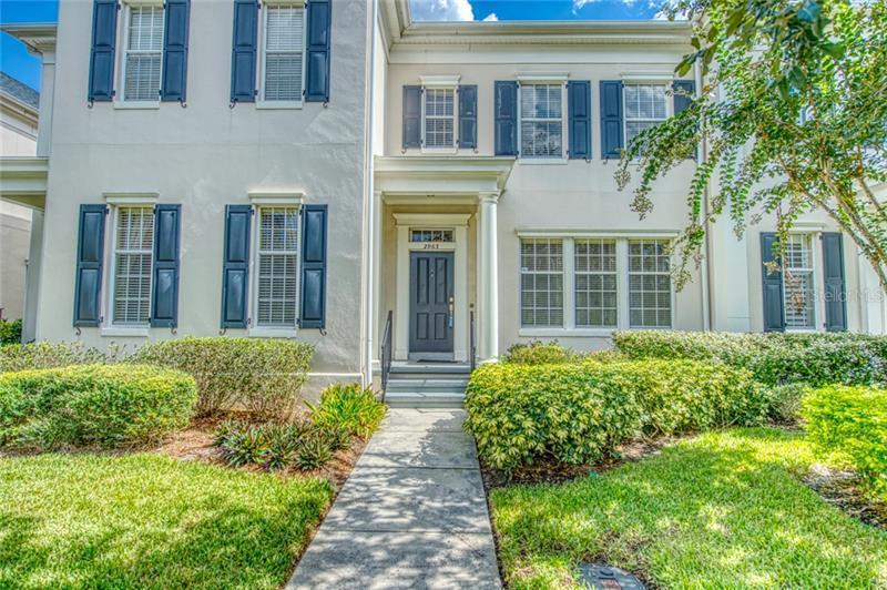 O5723587 Baldwin Park Orlando, Real Estate  Homes, Condos, For Sale Baldwin Park Properties (FL)