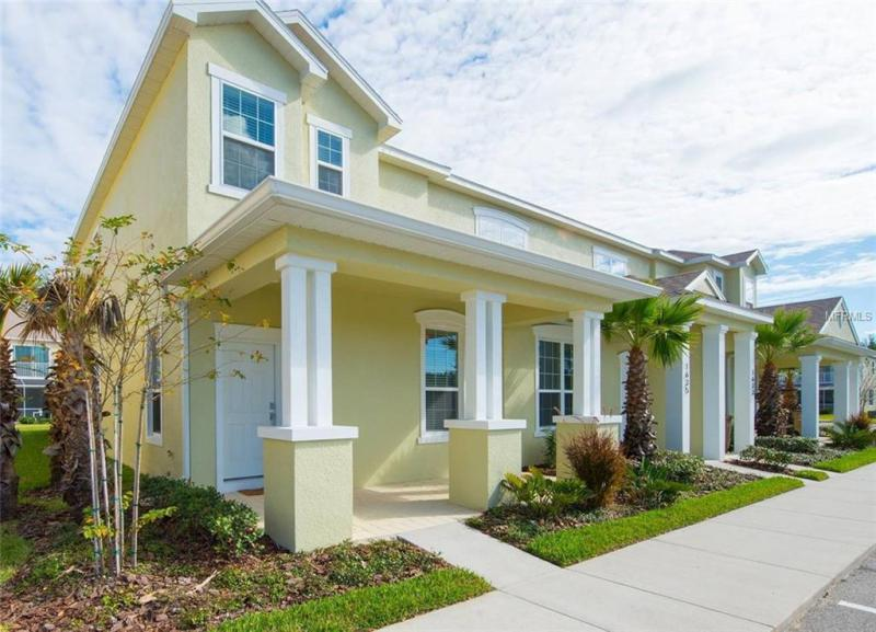 O5730487 Clermont Condos, Condo Sales, FL Condominiums Apartments