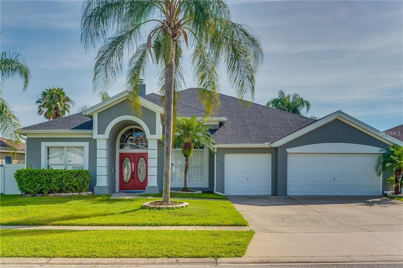 O5734287 Waterford Lakes Orlando, Real Estate  Homes, Condos, For Sale Waterford Lakes Properties (FL)