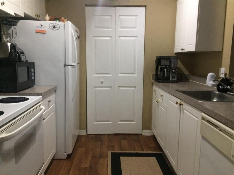 825 GRAND REGENCY POINTE 202, ALTAMONTE SPRINGS, FL, 32714