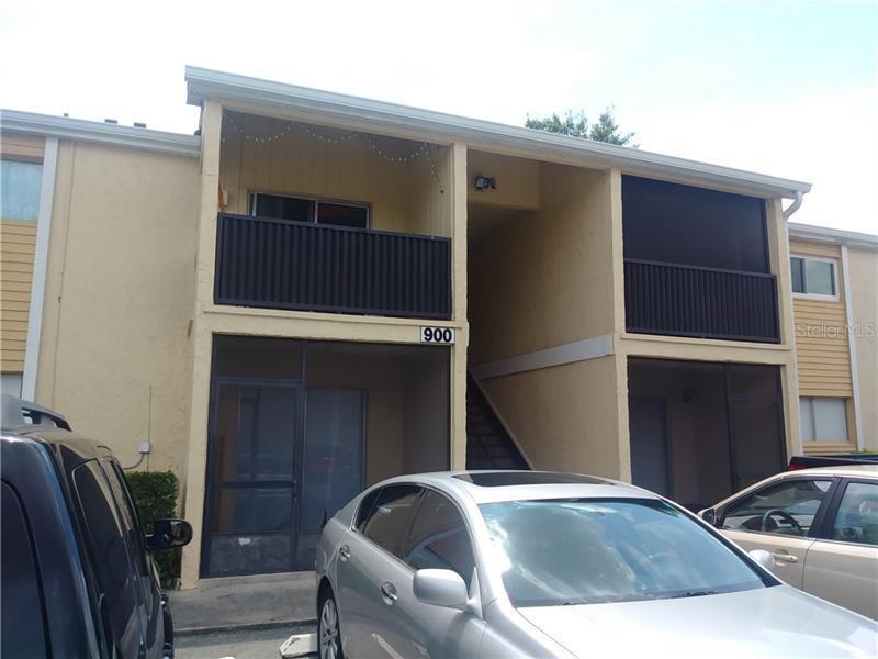 900  LAKE DESTINY,  ALTAMONTE SPRINGS, FL