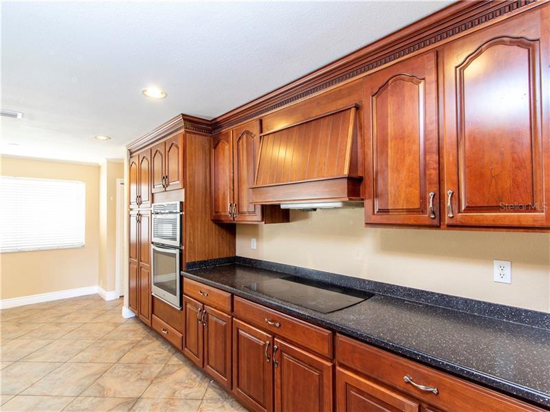 181 GREENFIELD, WINTER HAVEN, FL, 33884