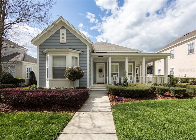 S4843487 Celebration Homes, FL Single Family Homes For Sale, Houses MLS Residential, Florida