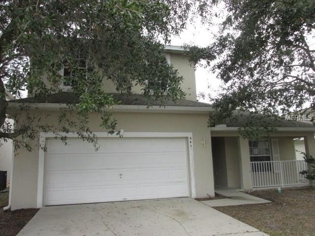 S4855587 Kissimmee Foreclosures, Fl Foreclosed Homes, Bank Owned REOs