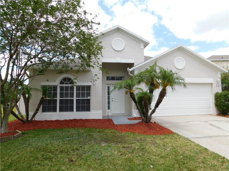 S5001187 Orlando Waterfront Homes, Single Family Waterfront Homes FL