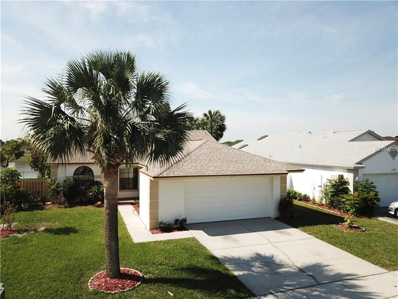 S5001687 Kissimmee Waterfront Homes, Single Family Waterfront Homes FL