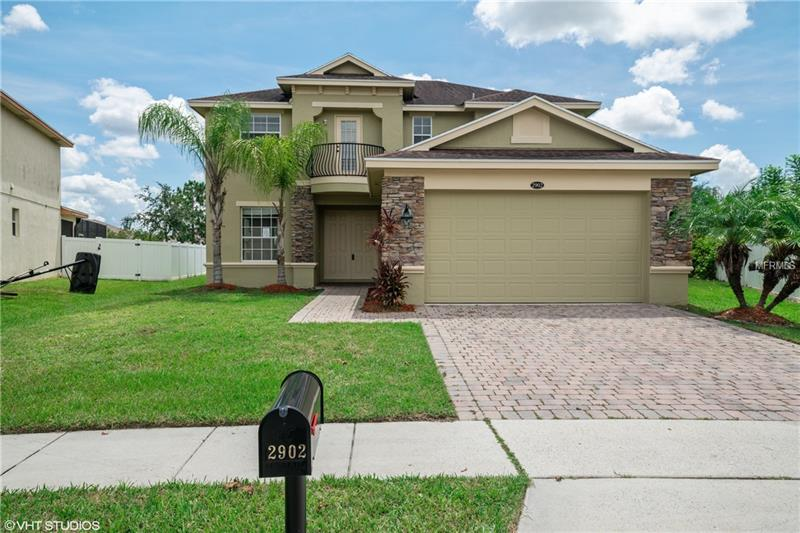 S5006187 Kissimmee Foreclosures, Fl Foreclosed Homes, Bank Owned REOs
