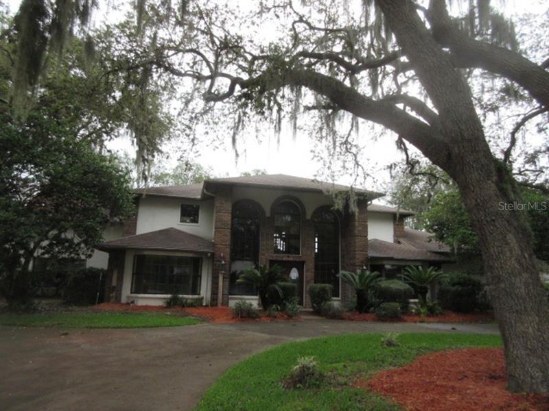 2713  FOREST CLUB,  PLANT CITY, FL