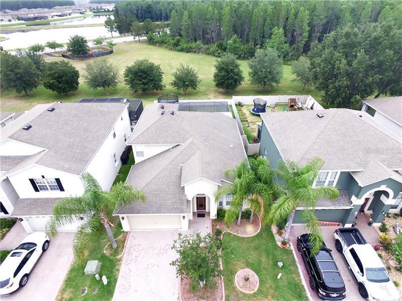 12831  SOLOLA,  TRINITY, FL