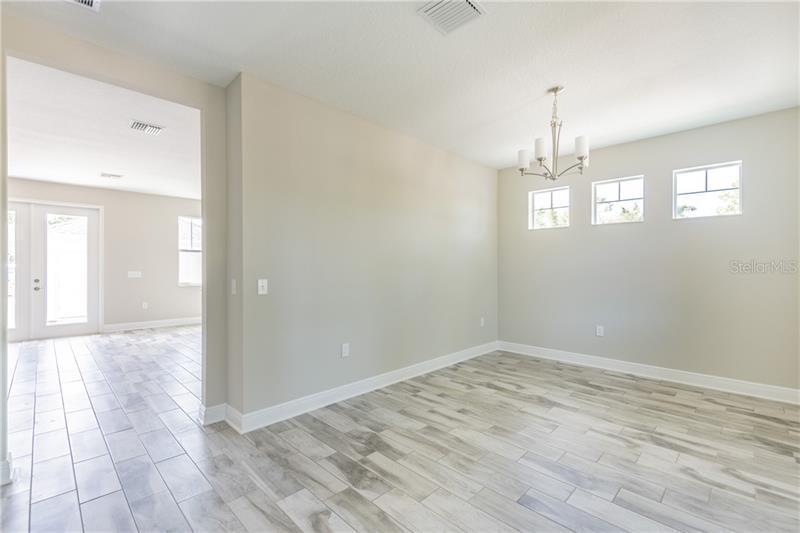 4900 N DARTMOUTH, ST PETERSBURG, FL, 33710