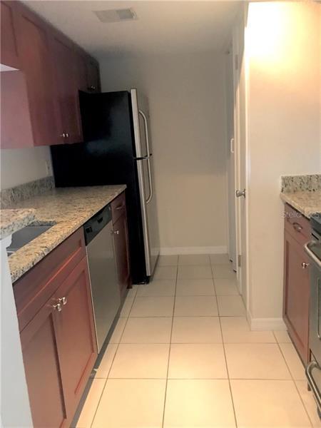 10200 N GANDY 824, ST PETERSBURG, FL, 33702