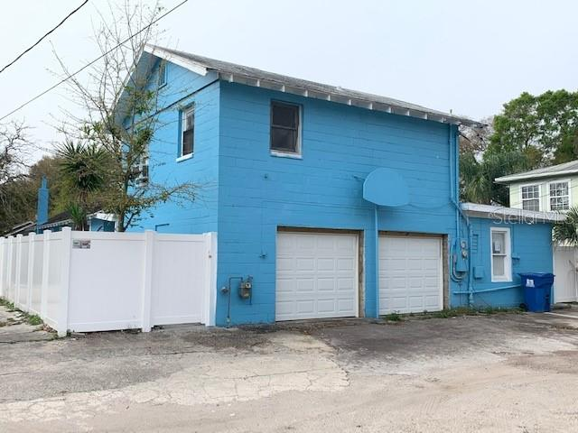2111 N 8TH 3, ST PETERSBURG, FL, 33713
