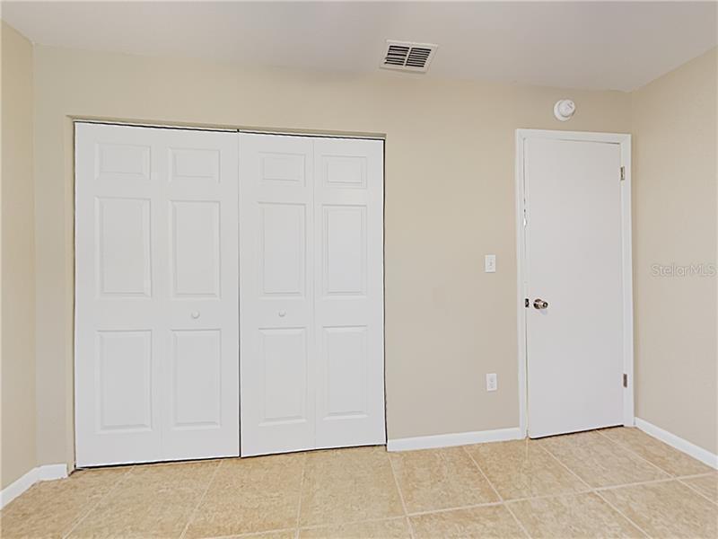 5843 N 59TH, ST PETERSBURG, FL, 33709