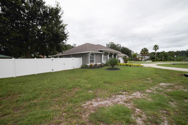 23311 CASCADE, LAND O LAKES, FL, 34639